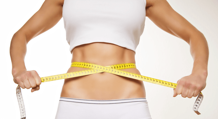 How to get rid of abdominal fat!